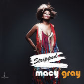 Macy Gray – Stripped [iTunes Plus AAC M4A] (2016)