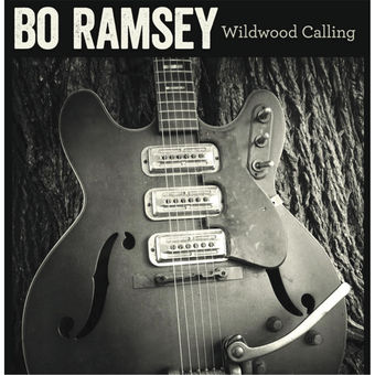 Bo Ramsey – Wildwood Calling [iTunes Plus AAC M4A]