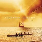 Lovebugs – Land Ho! [iTunes Plus AAC M4A] (2016)