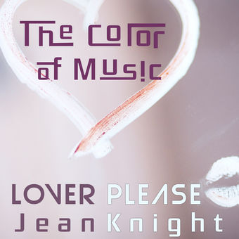 Jean Knight – The Color of Music: Lover Please [iTunes Plus AAC M4A]