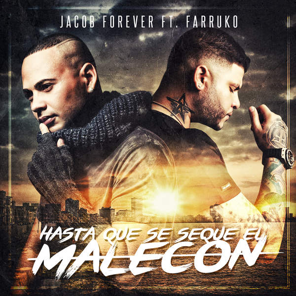 jacob latin singles This week's most popular latin pop songs, ranked by radio airplay detections as measured by nielsen music.