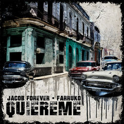 View album Quiéreme (feat. Farruko) - Single
