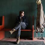 View artist Dylan LeBlanc