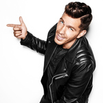 View artist Andy Grammer