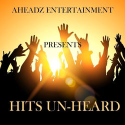 View album Runtown, Bracket, Wizkid & Olamide - Hits Un-Heard