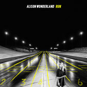 Alison Wonderland – Run [iTunes Plus AAC M4A] (2015)
