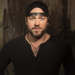 View artist Lee Brice