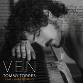 Tommy Torres – Ven (feat. Gaby Moreno) – Single [iTunes Plus AAC M4A] (2015)