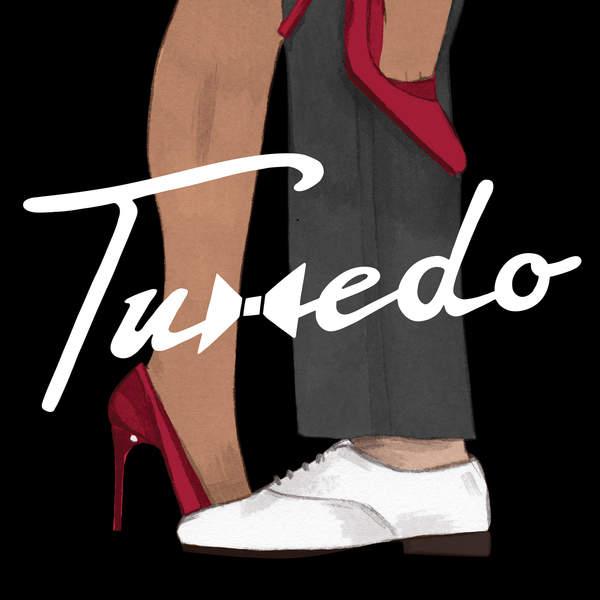 Tuxedo – Tuxedo (2015) [iTunes Plus AAC M4A]
