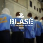 Ty Dolla $ign – Blasé (feat. Future & Rae Sremmurd) – Single [iTunes Plus AAC M4A] (2015)