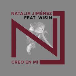 View album Creo en Mi (feat. Wisin) - Single