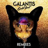 Galantis – Gold Dust (Remixes) [iTunes Plus AAC M4A] (2015)
