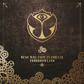 Vários Artistas – Tomorrowland – Music Will Unite Us Forever [iTunes Plus AAC M4A] (2014)