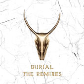 Yogi – Burial (The Remixes) – Single [iTunes Plus AAC M4A] (2014)