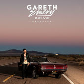 Gareth Emery – Drive: Refueled – 2 Pre-order Singles [iTunes Plus AAC M4A] (2015)