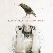 Parov Stelar – The Demon Diaries (Deluxe) [iTunes Plus AAC M4A] (2015)