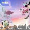 Jack (Lipper) - Single