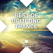 Various Artists – Best of Uplifting Trance 2015 [iTunes Plus AAC M4A] (2015)