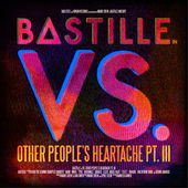 Bastille & Grades – Torn Apart (Bastille VS. GRADES) – Pre-order Single [iTunes Plus AAC M4A] (2014)