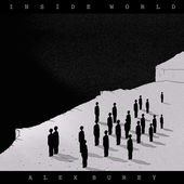 Alex Burey – Inside World – EP [iTunes Plus AAC M4A] (2015)