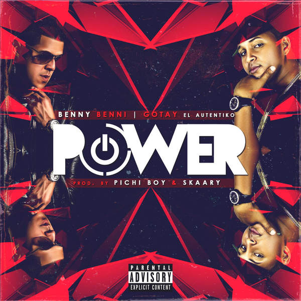 """powers latin singles The augmented reissue of george michael's 1990 landmark listen without prejudice vol 1 powers to the top of the uk album chart on the singles countdown, there's a fourth week at the top for """"rockstar"""" by post malone featuring 21 savage."""