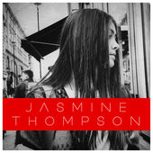 Jasmine Thompson – Thinking Out Loud – Single [iTunes Plus AAC M4A] (2015)