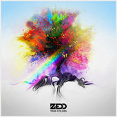 Zedd – Beautiful Now (feat. Jon Bellion) – Pre-order Single [iTunes Plus AAC M4A] (2015)