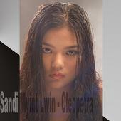Cleopetra Album 2014, Sandi Myint Lwin - cover170x170