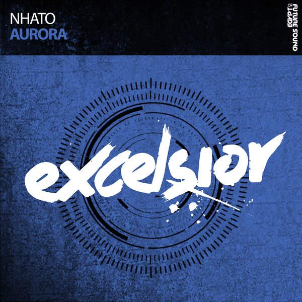 Nhato – Aurora – Single (2014) [iTunes Plus AAC M4A]