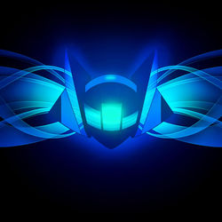 View album DJ Sona - Single