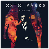 Oslo Parks – Fiction – Single [iTunes Plus AAC M4A] (2015)