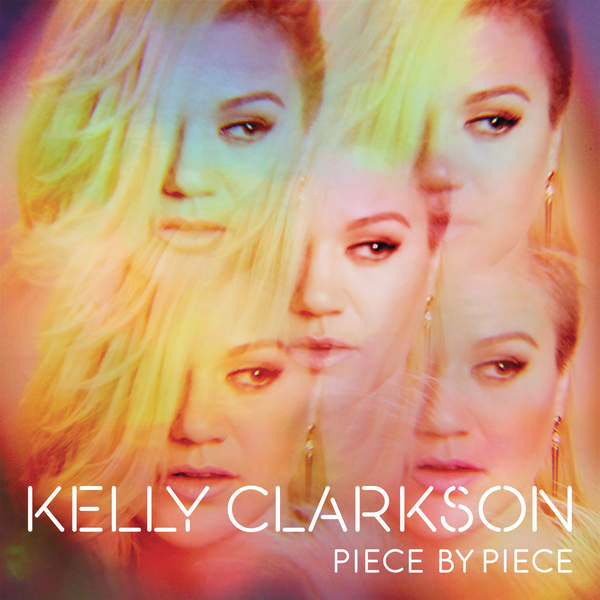 Kelly Clarkson – Take You High (2015) [iTunes Plus AAC M4A]