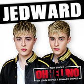 Jedward – Oh Hell No – Single [iTunes Plus AAC M4A] (2015)