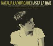Natalia LaFourcade – Hasta la Raíz [iTunes Plus AAC M4A] (2015)