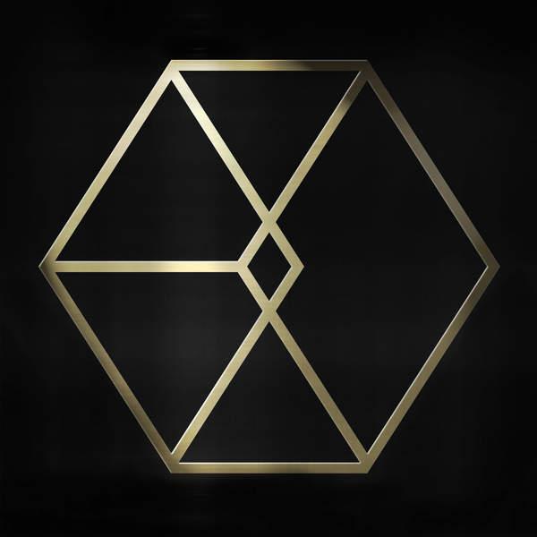 EXO – The 2nd Album 'EXODUS' (2015) [iTunes Plus AAC M4A]