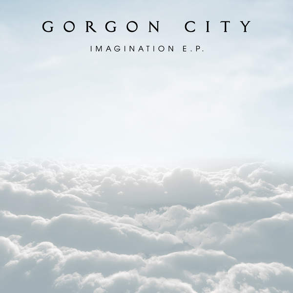 Gorgon City – Imagination (feat. Katy Menditta) – EP (2015) [iTunes Plus AAC M4A]