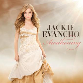 Awakening – Jackie Evancho
