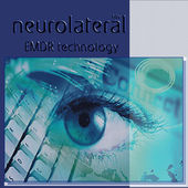 Neurolateral...to Go, Neurolateral Bilateral Audio