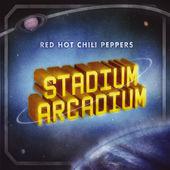 Red Hot Chili Peppers – Stadium Arcadium [iTunes Plus AAC M4A] (2006)