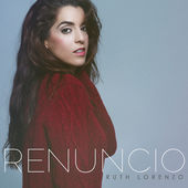 Ruth Lorenzo – Renuncio – EP [iTunes Plus AAC M4A] (2015)