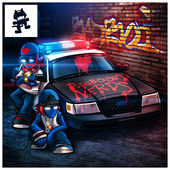 Pegboard Nerds – Badboi – Single [iTunes Plus AAC M4A] (2014)