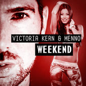 Victoria Kern & Menno – Weekend (Remixes) – Single [iTunes Plus AAC M4A] (2014)