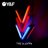 Hillsong Young & Free – This Is Living – EP [iTunes Plus AAC M4A] (2015)