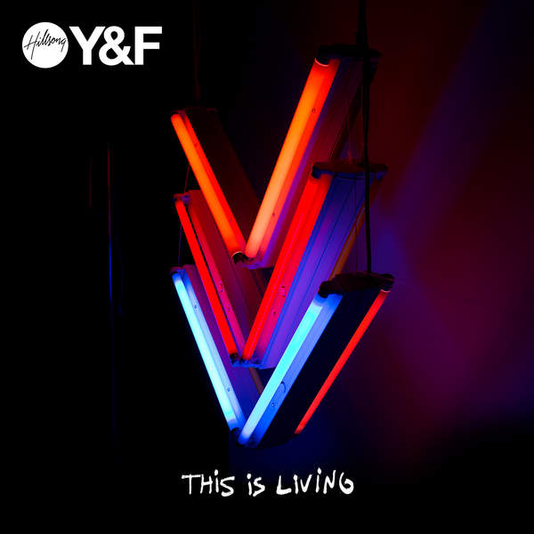 Energy by Hillsong Young And Free