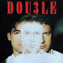 View album DOU3LE