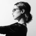 View artist Ingrid Michaelson