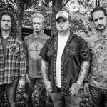 View artist Black Stone Cherry