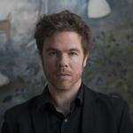 View artist Josh Ritter
