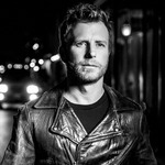 View artist Dierks Bentley
