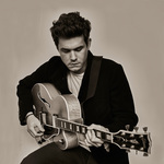 View artist John Mayer